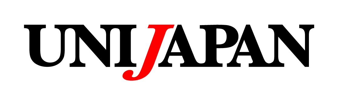 中国上海市 「日本電影展」報告レポート